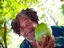 CaribbeanCostaRicaculture.jpg