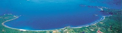 Playa conchal, guanacaste, Costa Rica, Beach, Golf, Resort