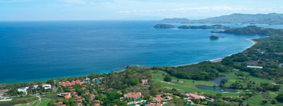Playa Conchal, Resideces for Sale in Costa Rica's Luxury Golf and Beach Cmmunity