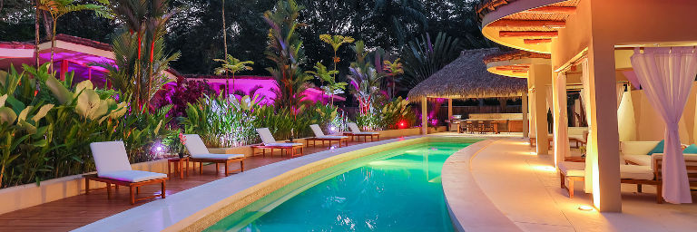 Luxury Villas for sale in Puntarenas Costa Rica
