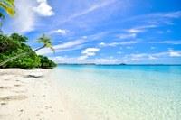 playa conchal real estate