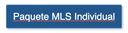 Registrar por el MLS oficial y nacional Propertyshelf MLS