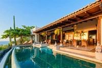 Beach and Oceanfront Luxury Properties in Demand