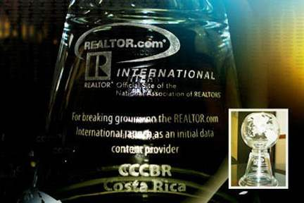 CCCBR member agent properties on REALTOR.com® !