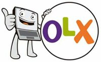Costa Rica MLS Update - OLX Export Feature Released