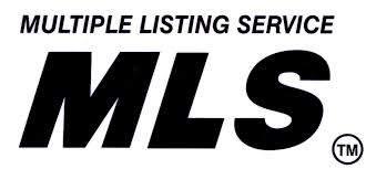 Custom MLS Property Integration into Propertyshelf Websites