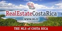 MLS Registration Discounted!