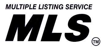 New Independent MLS Launch RE.cr