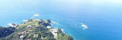 Condominios de lujo frente al mar, jaco, puntarenas, Costa Rica