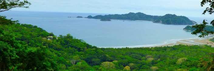 COCO BAY ESTATES