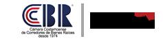Logo MLS CCCBR Partner 2021