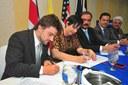 CCCBR se enorgullece en presentar a Propertyshelf como el nuevo proveedor del MLS en Costa Rica