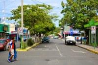 Crecimiento del Mercado Inmobiliario en Liberia: El mundo lo está notando