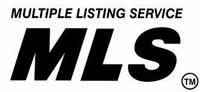 Integración Personalizada de Listados del MLS a Sitios Web de Propertyshelf