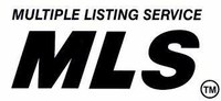 Integrar Búsquedas de Propiedades en el MLS a cualquier sitio web