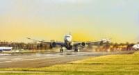 Las restricciones de viaje por el COVID de EEUU se levantarán en Costa Rica