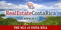 MLS Costa Rica Propiedades Destacadas Enero 31 de 2017