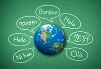Actualización de MLS Costa Rica - Lanzamiento de Función para Traducción Personalizada